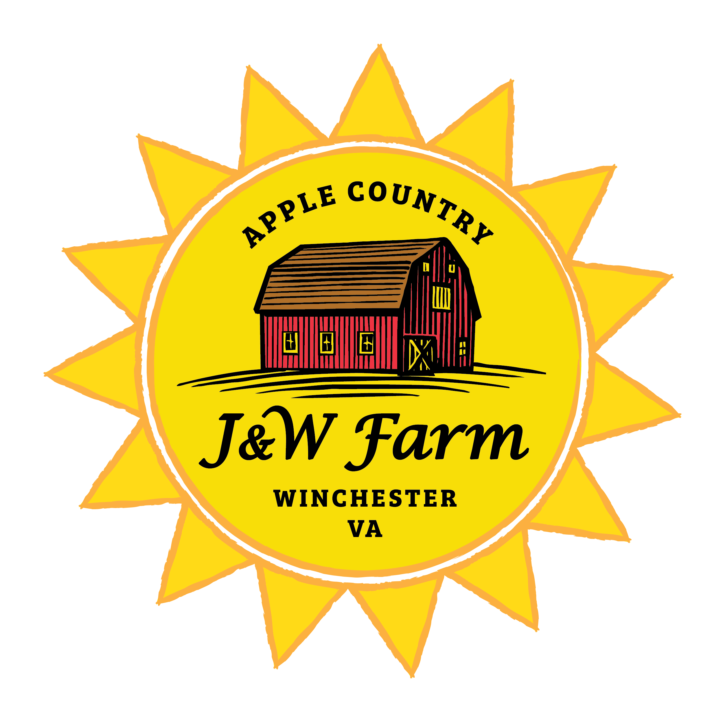 J&W Farm